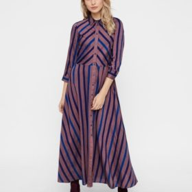 Y.A.S. - Lera Long Dress