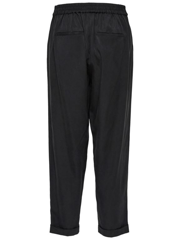 Selected Femme - Porta Ankle Pant