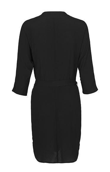mbyM - Elise Dress