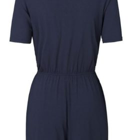 mbyM - Pause Playsuit