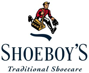 Shoeboy's