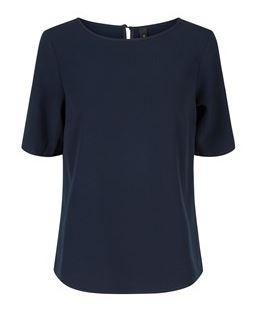 Y.A.S. - Yasclady Boatneck Top