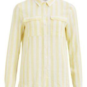 Vila - Vidamita L/S Shirt