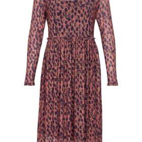 Journee Dress