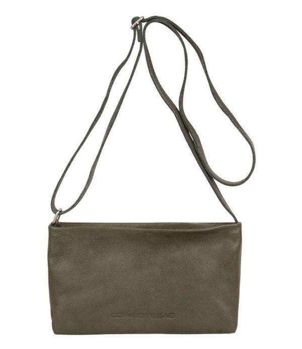 Bag Rife