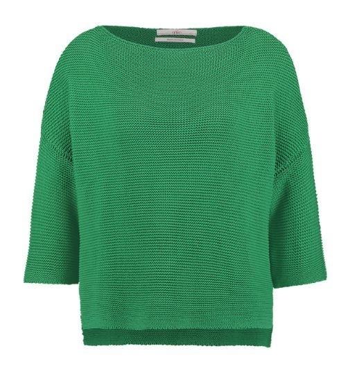 Chena Knit
