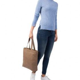Bag Palmer Medium