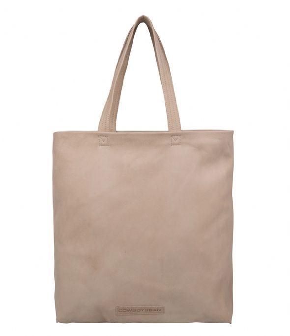 Bag Palmer Big