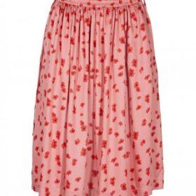 Anemone Nor Skirt