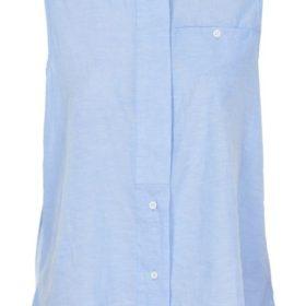 Kristine shirt
