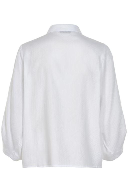Kennedi shirt