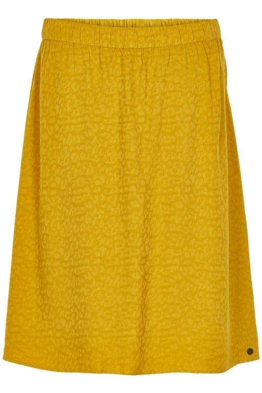 Gitzi skirt