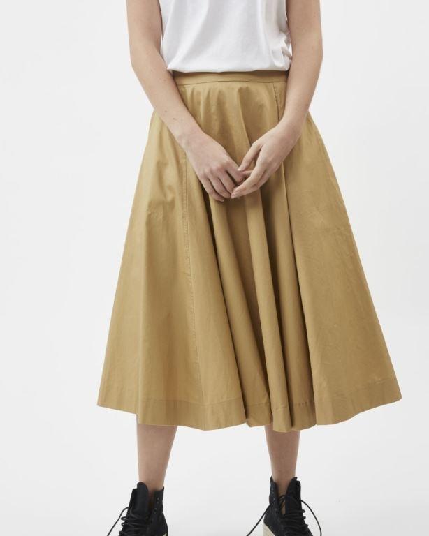 Kalesha skirt