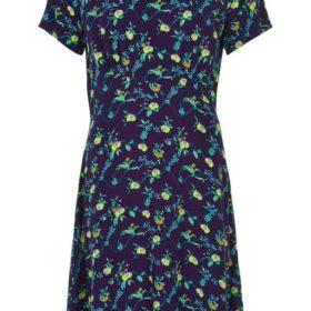 Anoma Dress