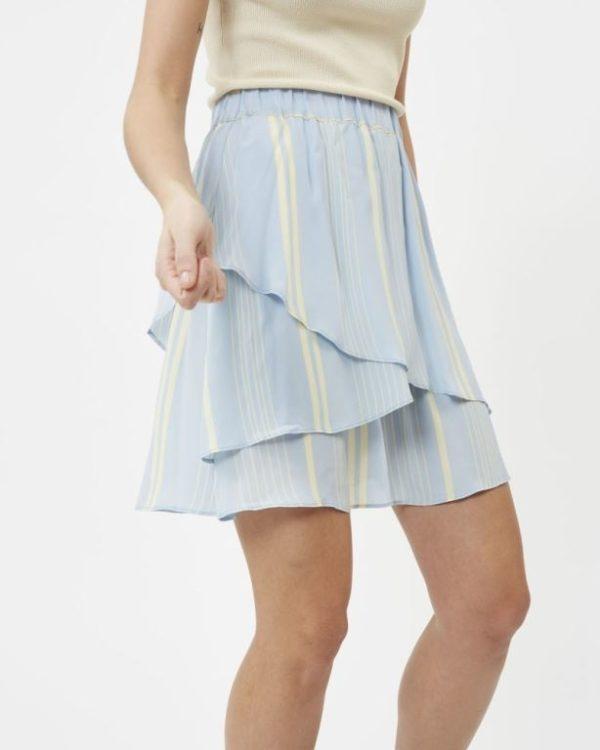 Ravna Skirt