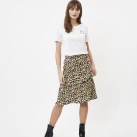 Marguritta Skirt