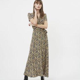Elastica Dress