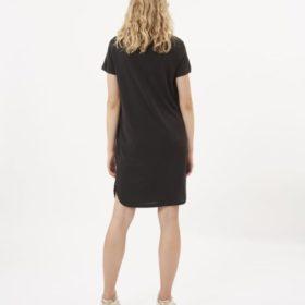 Larah Dress