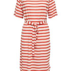 Ivy 2/4 Beach Dress