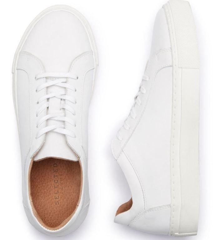 Donna Sneaker NOOS