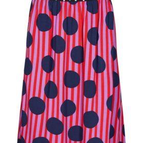 Doon Skirt