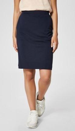 Vella Skirt