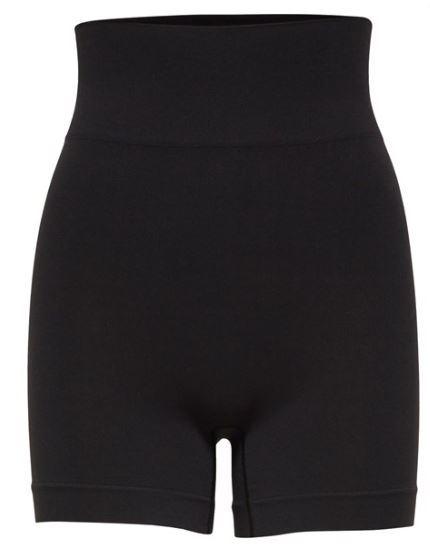 Lesli Shorts