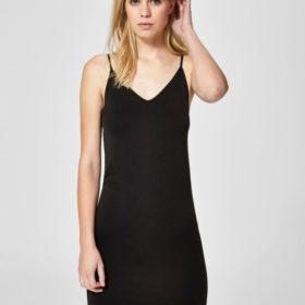 Lesli Strap Inner Dress