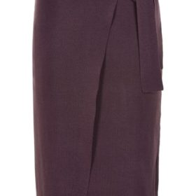 Nümph - New Ennis Skirt