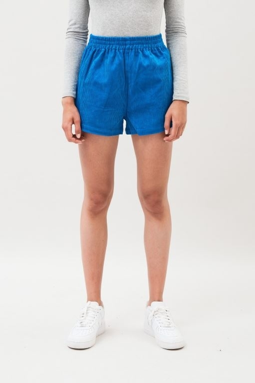 Dr. Denim - Nadeja Shorts