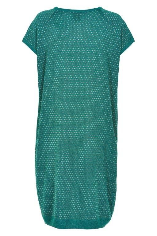 Nümph - New Genevre Dress