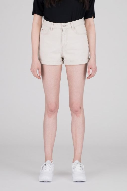 Dr. Denim - Jenn Shorts