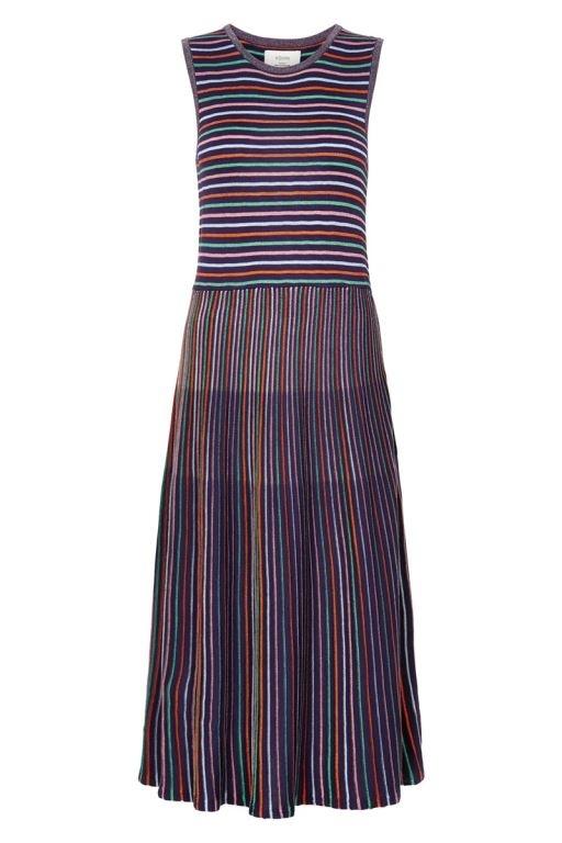 Nümph - Joaquina Knit Dress