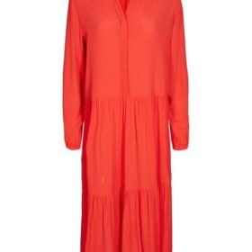 Moss Copenhagen - Carol Miram Dress