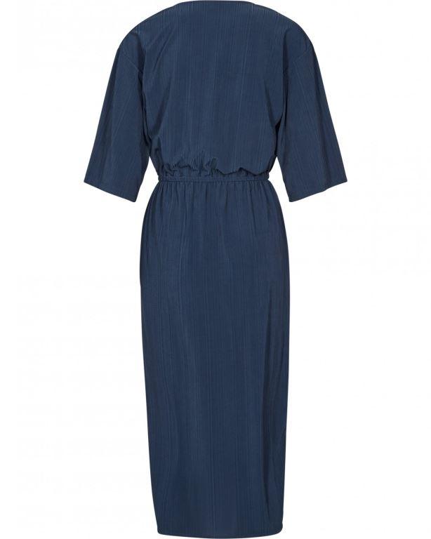 Moss Copenhagen - Tiana Li Dress