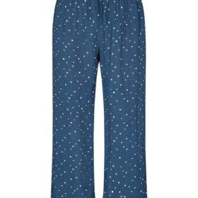 Moss Copenhagen - Life Ankle Pants