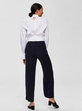 Jessie Wide Pants
