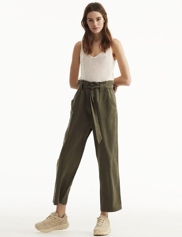 Emylynn Pants
