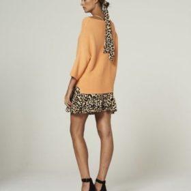 Salienta Skirt