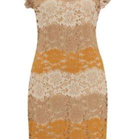 Laia Dress