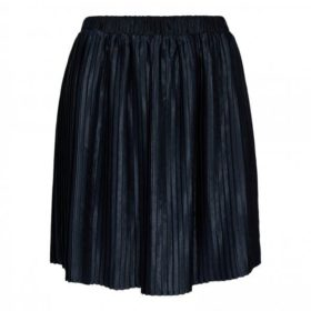 Moss Copenhagen - Sina Skirt