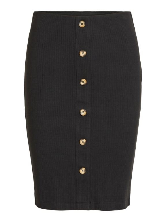 Viconia Pencil Skirt