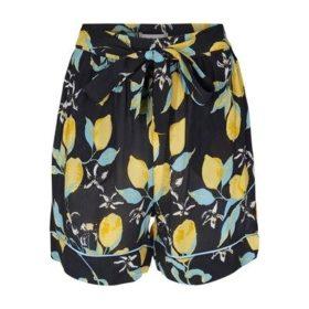 Dag HW Shorts
