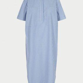 Ara shirt dress