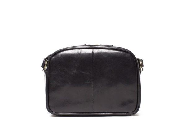 Essential Eve Bag