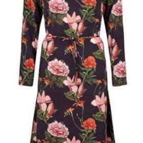 Just Female - Margot Maxi Dress
