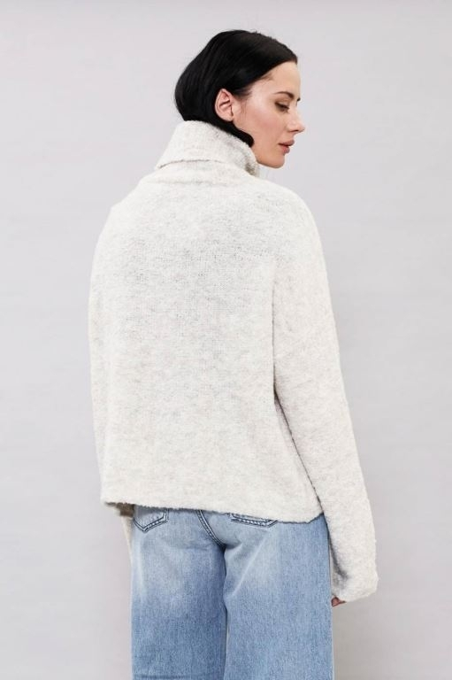 Dr. Denim - Edlyn Knit
