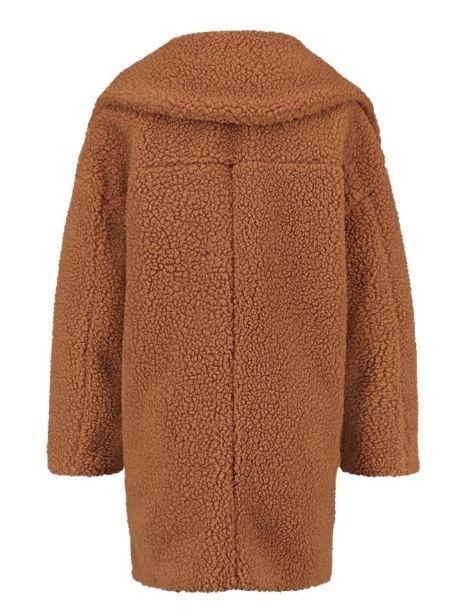 Aaiko - Fiona Sheep Coat