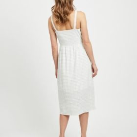 Vikastanja Dress