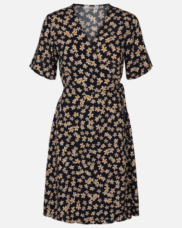 Chiara Cigga Dress